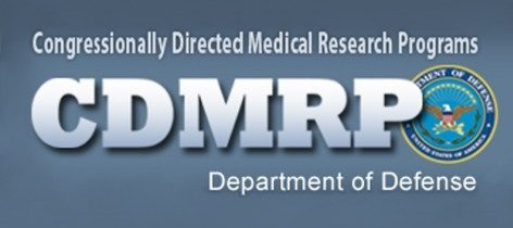 Peer Reviewed Medical Research Program (PRMRP) Grant