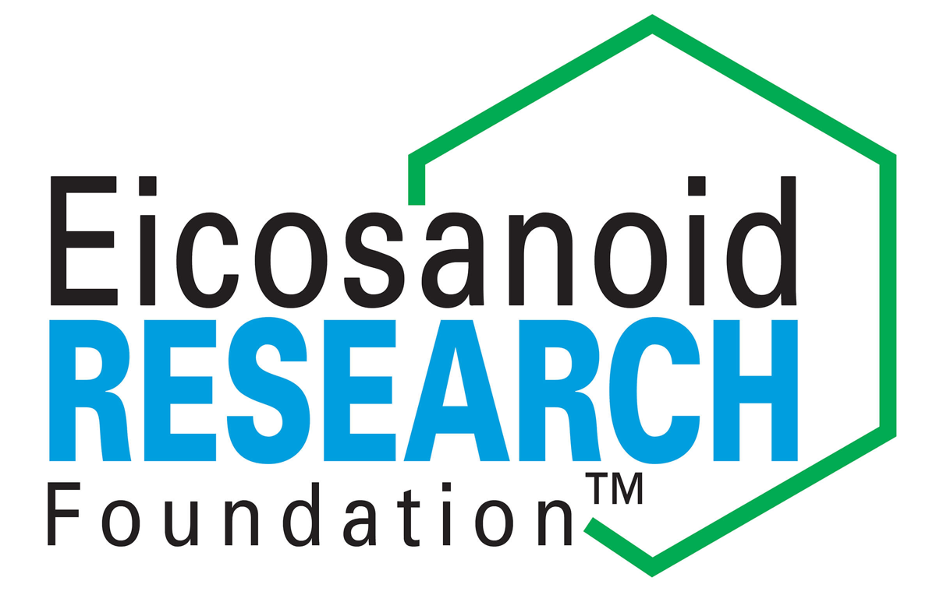 Young Investigator Award From Eicosanoid Research Foundation