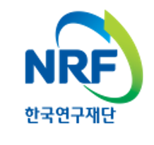 Fellowship Award For Post-doctoral S&E Researchers From Korean Research Foundation